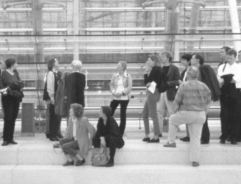 Architekten In Essen our history koschany zimmer architekten