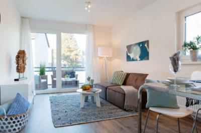 kaufland obst und gem sefrischezentrum koschany zimmer architekten. Black Bedroom Furniture Sets. Home Design Ideas